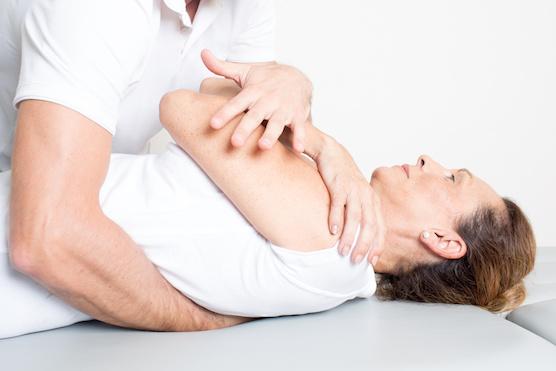 Osteopata Grosseto - Mal di Schiena, postura..